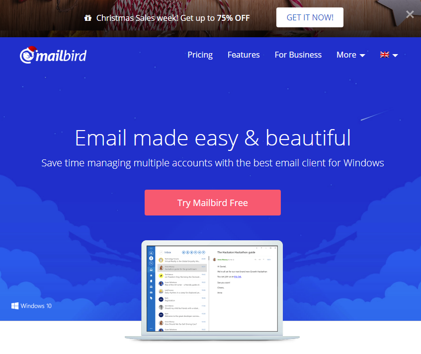 Mailbird-frontpage.png